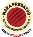 Mara Predator Conservation Programme Logo